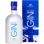 The Lakes Gin 0,7 l