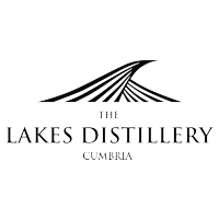 Lakes Distillery - The Lakes Liköre