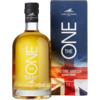 Lakes Distillery The One Blended Whisky 0,7 l
