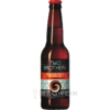 Two Brothers Prairie Path Golden Ale 0,355 l