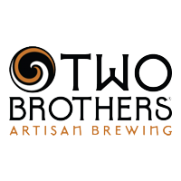 Two Brothers Bier