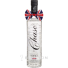 Chase English Potato Vodka 0,7 l