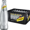 Schweppes Dry Tonic Water 24x0,2 l