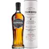 Tamdhu Batch Strength Batch No. 3 0,7 l