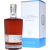 The Nine Springs Peated Breeze Edition European Oak 0,5 l