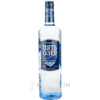 Five Lakes Classic Russian Vodka 1,0 l
