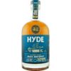 Hyde No.7 President's Cask Irish Whiskey 0,7 l