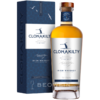 Clonakilty Single Batch Irish Whiskey 0,7 l