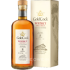Gold Cock Single Malt Whisky 8 Jahre 0,7 l