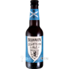 Belhaven Scottish Ale 0,33 l