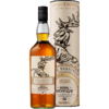 Game Of Thrones Royal Lochnagar 12 Jahre 0,7 l