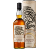 Game Of Thrones Cardhu Gold Reserve 0,7 l