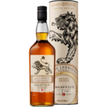 Game Of Thrones Lagavulin 9 Year Old 0,7 l