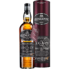 Glengoyne Legacy Chapter One 0,7 l