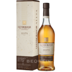 Glenmorangie Allta Private Edition 0,7 l