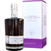 The Nine Springs Peated Breeze Edition Marsala 0,5 l