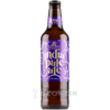 Fuller's IPA India Pale Ale 0,5 l