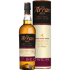Arran Sherry Cask Finish 0,7 l