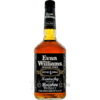 Evan Williams Black Label 1,0 l