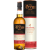 Arran Côte-Rôtie Cask Finish 0,7 l