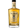Pearse Cooper's Select Irish Whiskey 0,7 l