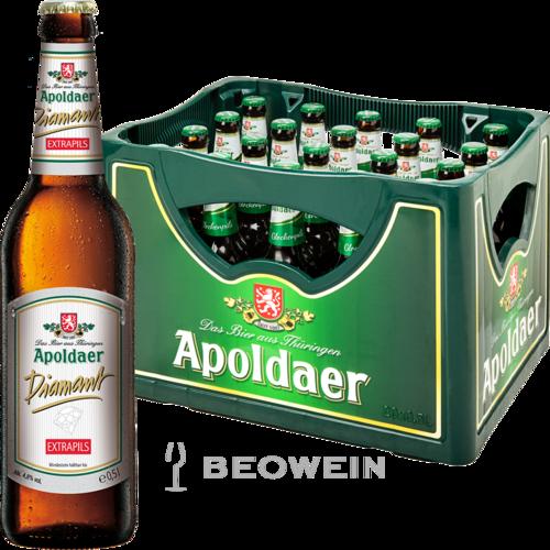 Alkoholfreies Bier: Gut für die Gesundheit