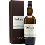 Port Askaig Aged 8 Years 0,7 l