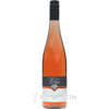 Braun Saint Laurent Rosé 0,75 l