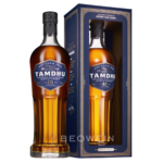 Tamdhu 15 Year Old 0,7 l