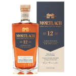 Mortlach 12 Year Old 0,7 l