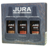 Jura Whisky Collection 3 x 0,05 l Miniaturen