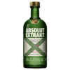 Absolut Extrakt No.1 Cardamom 0,7 l
