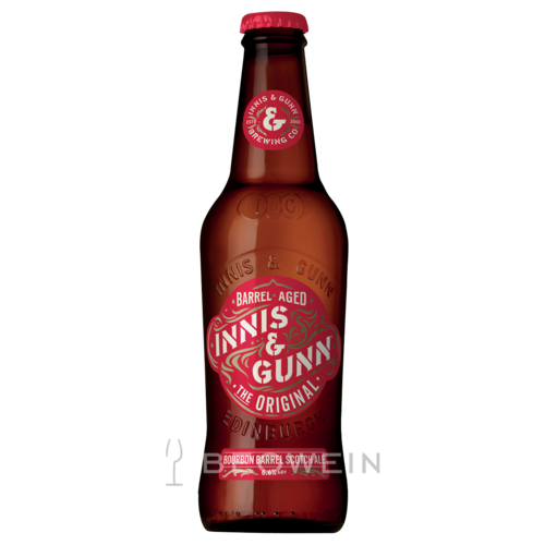 Innis & Gunn The Original 0,33 l