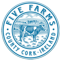 Five Farms
